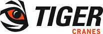 Tiger Cranes Florida
