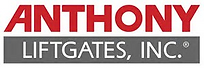 Anthony Liftgates Florida