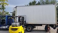 Truck Body Exchange