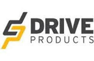 Drive Products Florida Truck Equipment