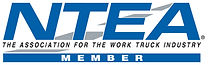 Member National Truck Equipment Association