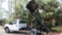 Truck Bodies Florida