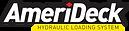 Amerideck Hydraulic Loading System Florida