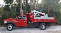 Switch N Go Detachable Truck Body System Naples, Florida