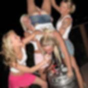 Drink_girls_15.jpg