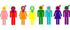 w ifz Teaser 100 Diversity lgbt.jpg