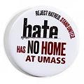umass-hate-has-no-home-600.jpg