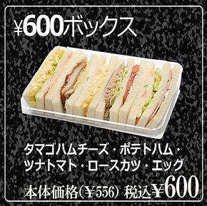 600BOX.jpg