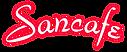 sancafe.png