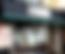平野店.png