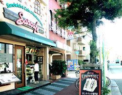 帝塚山店5.jpg