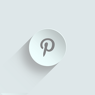 icon-1392959_960_720.png