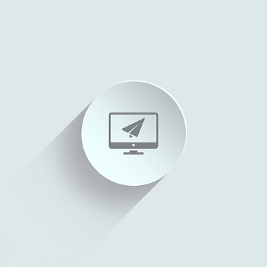 icon-1415764_960_720.png