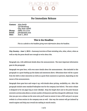 press_release.png