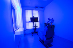 Therapy Room 6.jpg