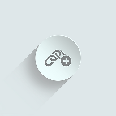 icon-1379313_960_720.png