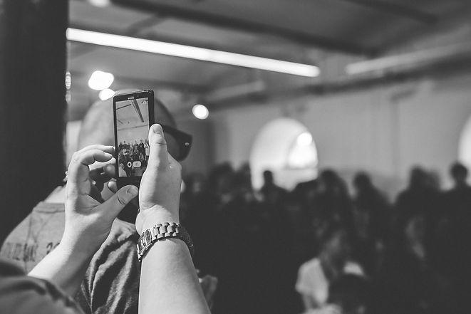 hands-technology-photo-phone.jpg