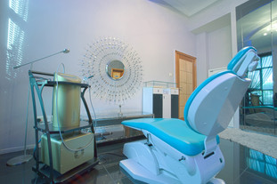 Therapy Room 10.jpg