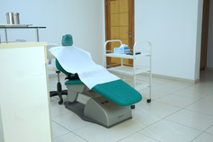 Therapy Room 4.jpg