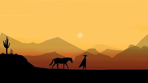 horse-2255876_960_720.jpg