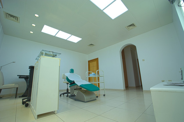 Therapy Room 1.jpg