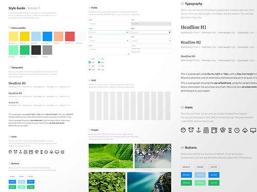 style-guide-template-olesenreck.jpg