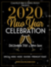 New Year Celebration Flyer (1).jpg