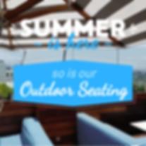 Summer Seating Instagram Update.png