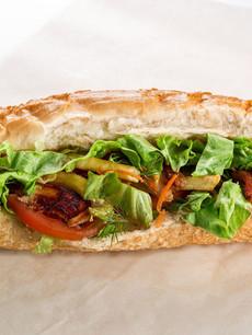 fast-food-2132863_1920.jpg
