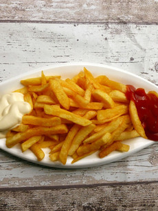 french-fries-2762014_1920.jpg