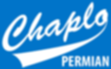 Chaplo Permian photographer logo.png