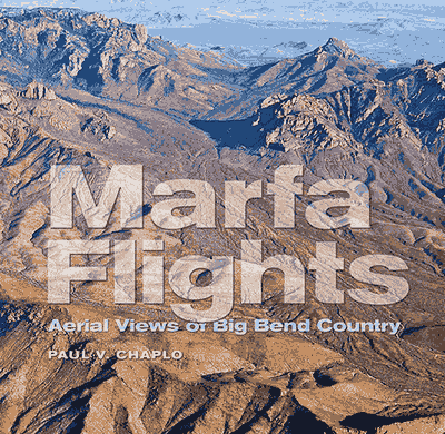 marfa flights aerial photography chaplo