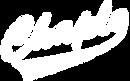 Logo Chaplo Midland TX photographer