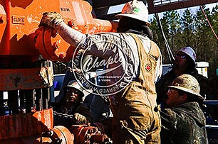 oilfield annual report photographer midland tx odessa texas