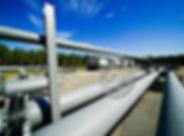 midland pipeline photographer odessa texas