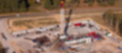pecos tx odessa aerial photography.jpg