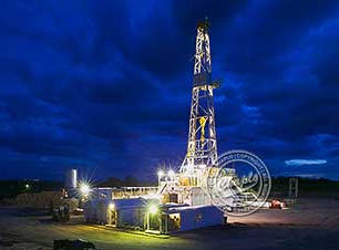 oilfield drilling photographer midland tx odessa