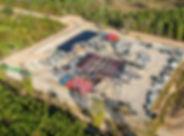 midland tx aerial photographer odessa texas