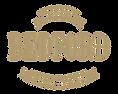 Bedford Logo Pantone 871U.png