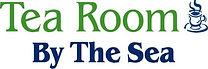Tea Room Logo.jpg