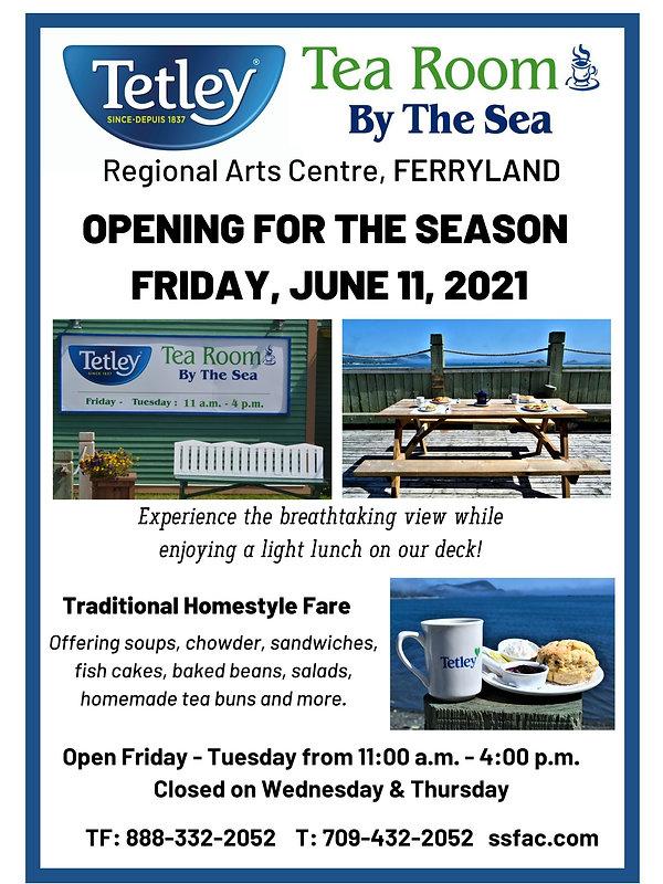Regional Arts Centre, FERRYLAND(1).jpg