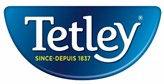 Tetley Logo.jpg