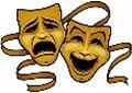 Theatre faces.jpg