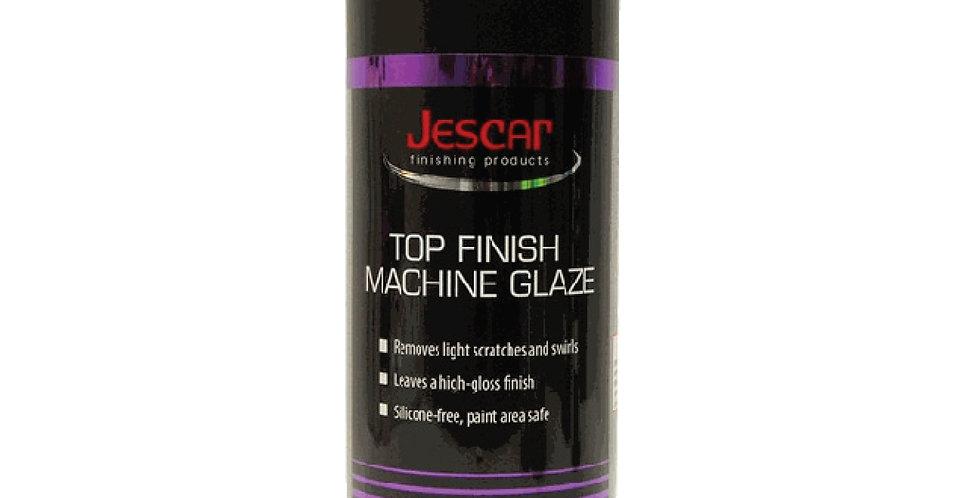Jescar Top Fishish Machine Glaze 32oz