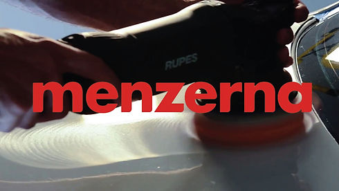 Menzerna-Lower-Logo2.jpg