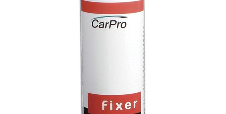 CarPro Fixer | 1 Step Nano Polish 250ml (8oz)