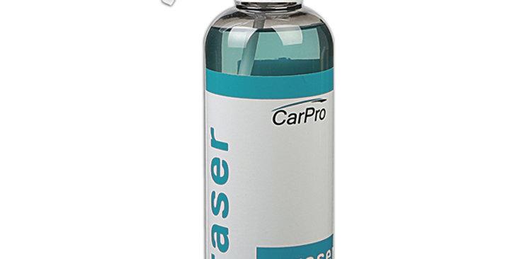 CarPro Eraser / Intensive Oil & Polish Cleaner 500ml (17oz)