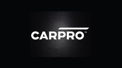 Carpro-logo-banner.jpg