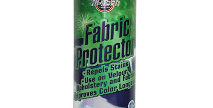 Fabric Protector 14.5 oz (12 Unit/Case)