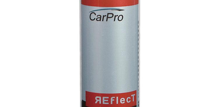 CarPro Reflect   Super Fine Polish 250ml (8oz)
